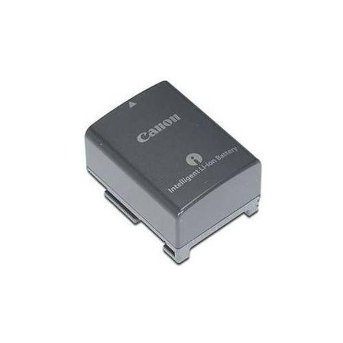 Baterie do kamer wideo / fotoaparatów bp-808 (2740b002aa) czarny marki Canon