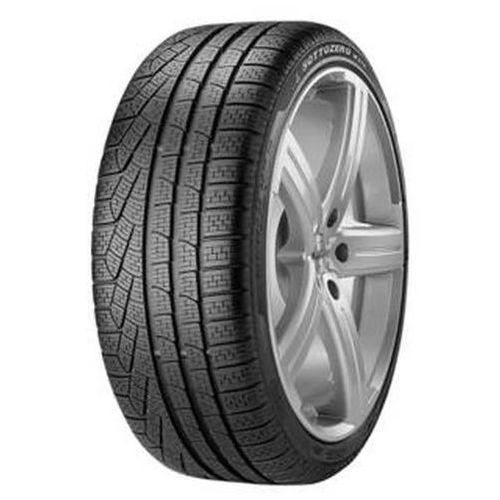 Pirelli SottoZero 2 225/50 R17 98 H