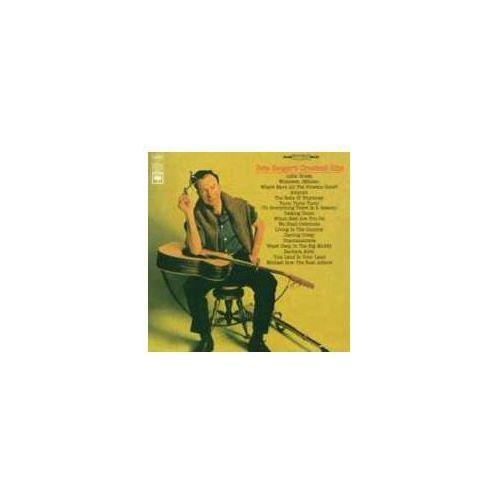 Columbia Greatest hits (5099750603628)