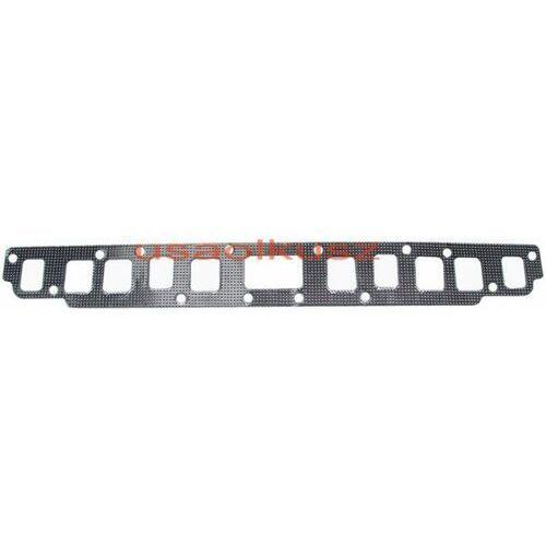 Uszczelka kolektora ssącego / wydechowego Jeep Wrangler 4,2