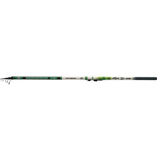 Jaxon Float Academy Tele Bream / 380 cm / 5-35 g