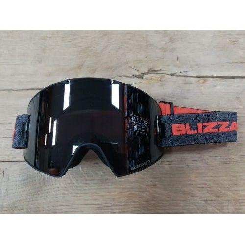 248cd134e Kaski i gogle Producent: BLIZZARD, Producent: Rossignol, ceny ...
