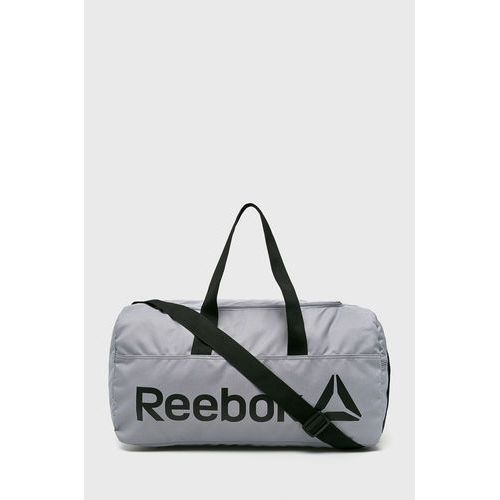 - plecak marki Reebok
