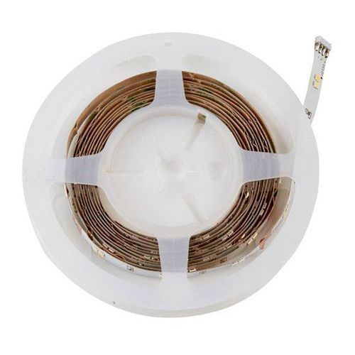 Pasek LED Colours Driggs 1 x 24 W 3 m white (3663602762140)