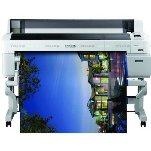 Epson SC-T7200PS, C11CD68301EB