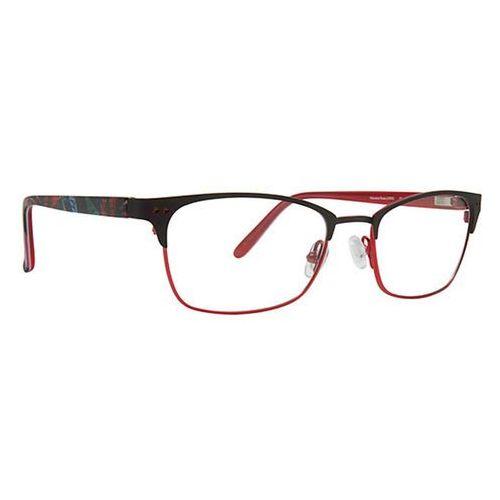 Okulary korekcyjne vb dori hrs marki Vera bradley