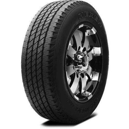 Nexen Roadian HT 215/85 R16 115 Q