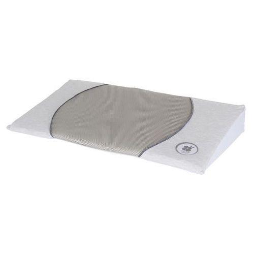 Candide Poduszka klin 15°Air+ do łóżeczka 60x120 cm (3275052648600)