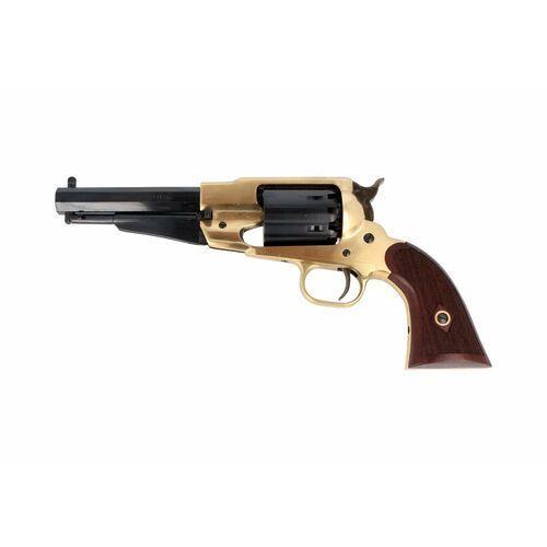 Pietta firearms Rewolwer pietta 1858 remington texas sheriff kal .44 (rgbsh44lc)