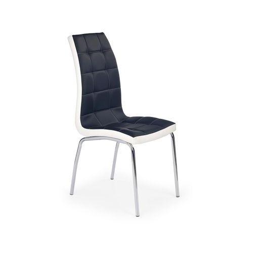 K186 krzesło marki Halmar