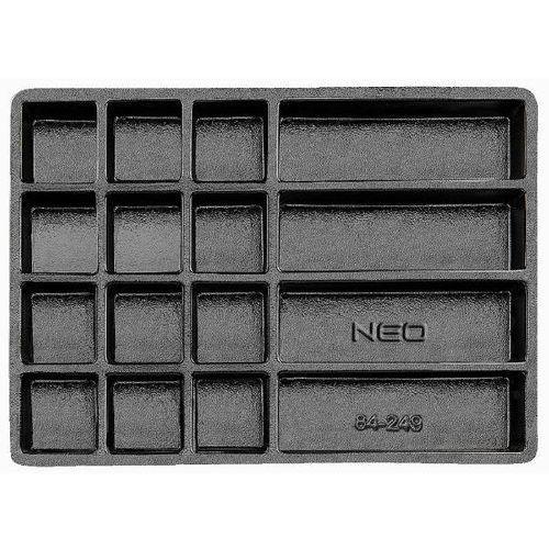 NEO Tools 84-249 - produkt w magazynie - szybka wysyłka!