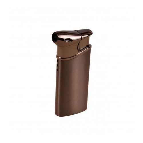 Zapalniczka Fajkowa Boczna Mr Bróg Gazowa - produkt z kategorii- Zapalniczki