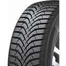 Hankook i*cept RS2 W452 165/60 R14 79 T
