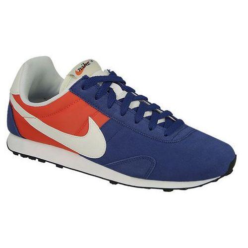 Buty  pre montreal 17 898031 400 marki Nike