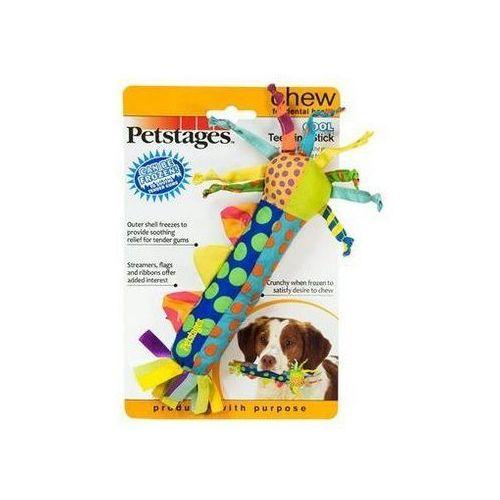 gryzak dla ząbkujących szczeniąt ps126 marki Petstages