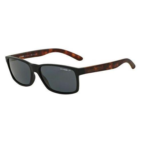 Okulary Słoneczne Arnette AN4185 Silckster Polarized 227381