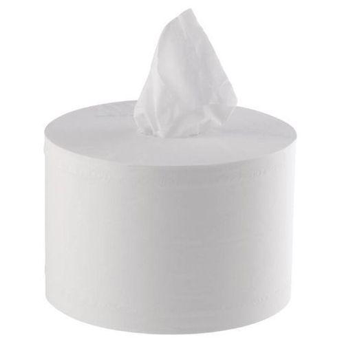 OUTLET - Rolka papieru toaletowego | 6 szt