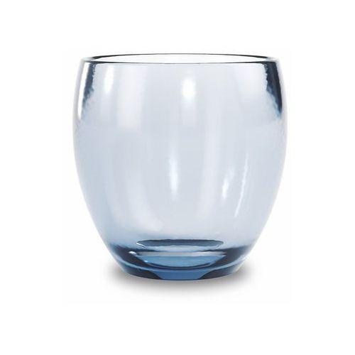 - kubeczek - droplet - niebieski marki Umbra