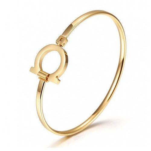 Bransoletka Pierre Ricaud PR107.1 Biżuteria damska (2000010438259)
