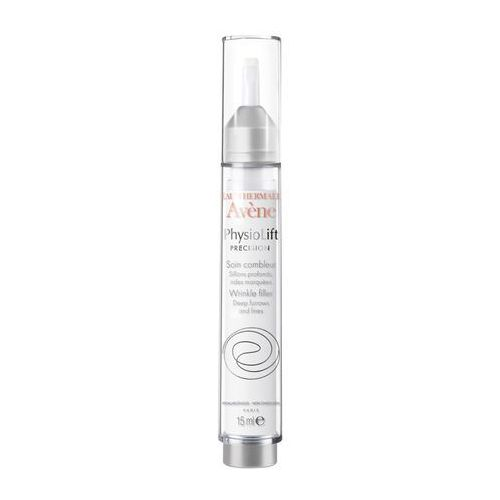 AVENE Koncentrat Physiolift 15ml