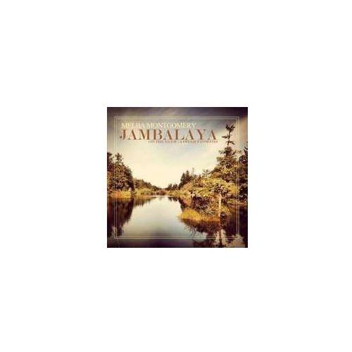 Jambalaya (On The Bayou), ESMM5699691.2
