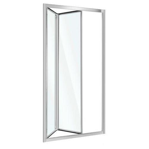 Drzwi wnękowe Harmony 90 (5907548102669)
