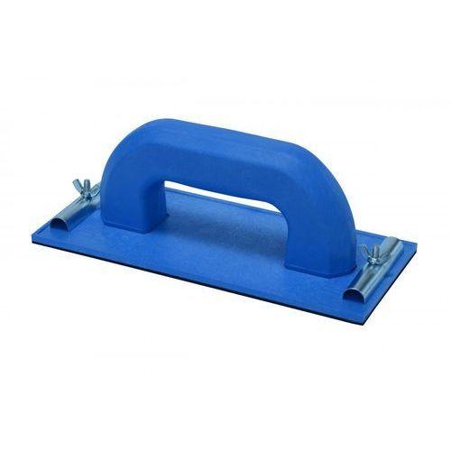 PACA SZLIFIERSKA MOTYLEK 215x100MM FIRMY BLUE DOLPHIN TAPES, BD_PACA SZL_MOTYLEK