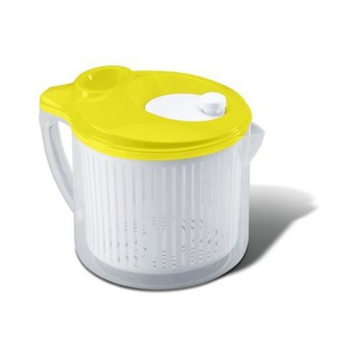 Wirówka MELICONI Medium Żółty (2010000002858)