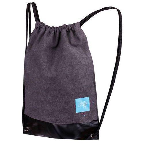 String bag worek marki Cityfit