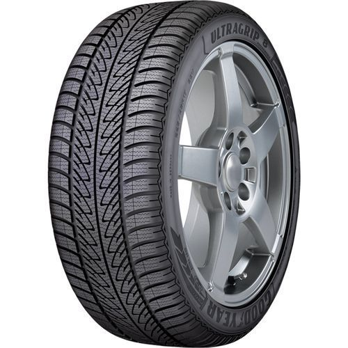 Goodyear UltraGrip 8 Performance 215/45 R17 91 V