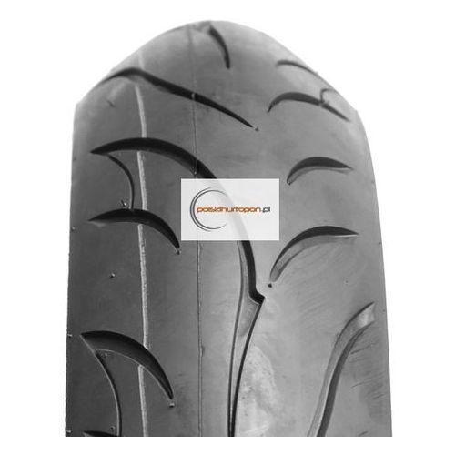 Avon av71 cobra 130/60 r23 tl 65v koło przednie, tylne koło -dostawa gratis!!!