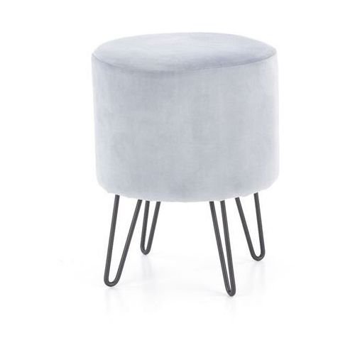 Style furniture Pufa coral