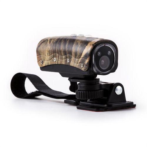 Kamera sportowa oneConcept Stealthcam 2G HD 1080p 15M kamuflaż