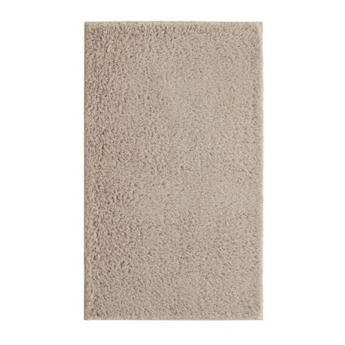 Dywanik łazienkowy Cooke&Lewis Minicio 50 x 80 cm beżowy (3663602965176)