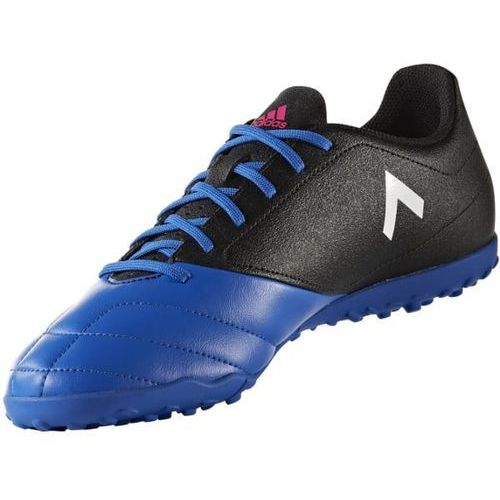 Adidas Buty ace 17.4 turf boots bb1774
