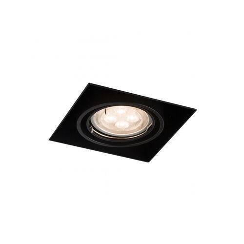 Spot OMURA 3301 czarny, 004052-005955