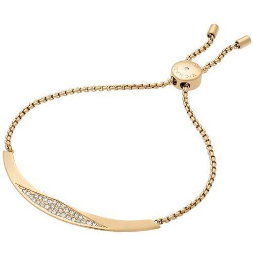 e3845c627cb1e Nowy ranking  Biżuteria Michael Kors - Bransoleta MKJ5868791 ...