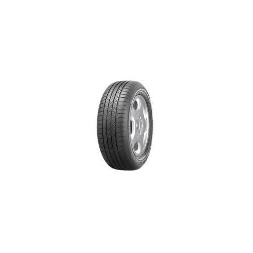 Dunlop SP Sport BluResponse 205/65 R16 95 V