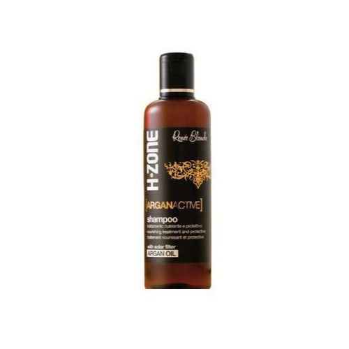 Renee blanche h-zone argan active szampon 250 ml