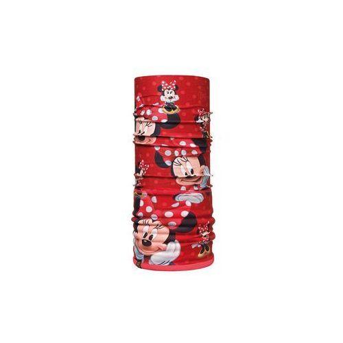 Buff Komin polar junior disney beautiful - beautiful \ czerwony (8428927088598)