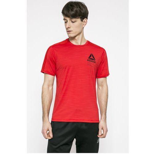 Reebok - t-shirt activchill