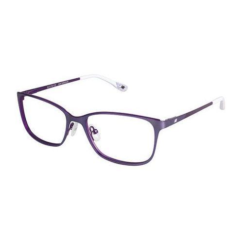 New balance Okulary korekcyjne nb4010 c04