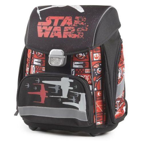 Karton P+P anatomiczny plecak PREMIUM Star Wars (8595096776592)