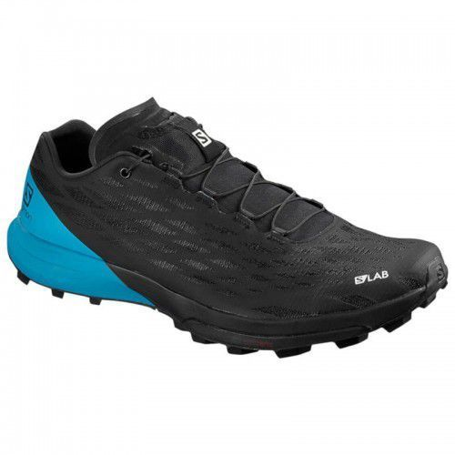 Best Buy Salomon SLAB XA AMPHIB Trail Running Shoes For
