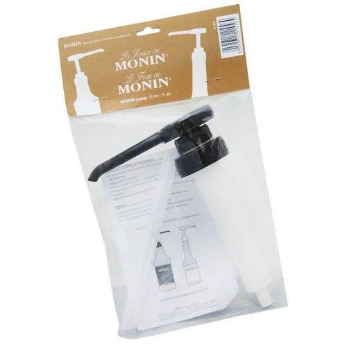 Pompka Monin do puree i sosów 15 ml Monin 915005 SC-915005, 1609