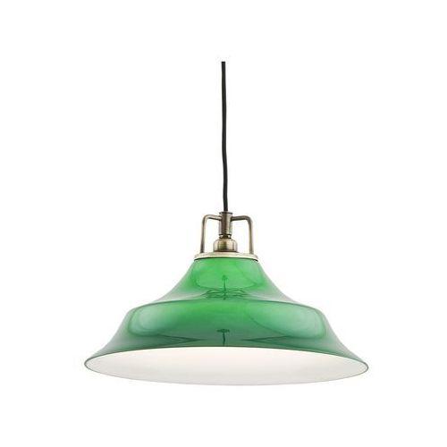 Lampa wisząca 1X60W E27 SAMARA 3149 ARGON (5908259946498)