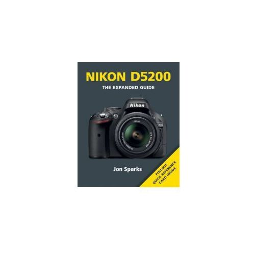 Nikon D5200 Software - Nikon Driver Downloads