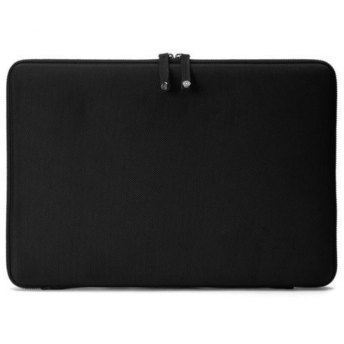 hardcase s - pokrowiec macbook pro 13