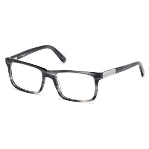 Okulary Korekcyjne Timberland TB1361 020