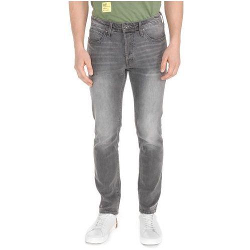 Jack & Jones Tim Original Dżinsy Szary 30/32, jeans